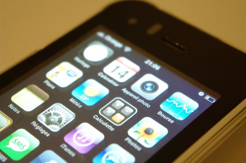 E-commerce da mobile