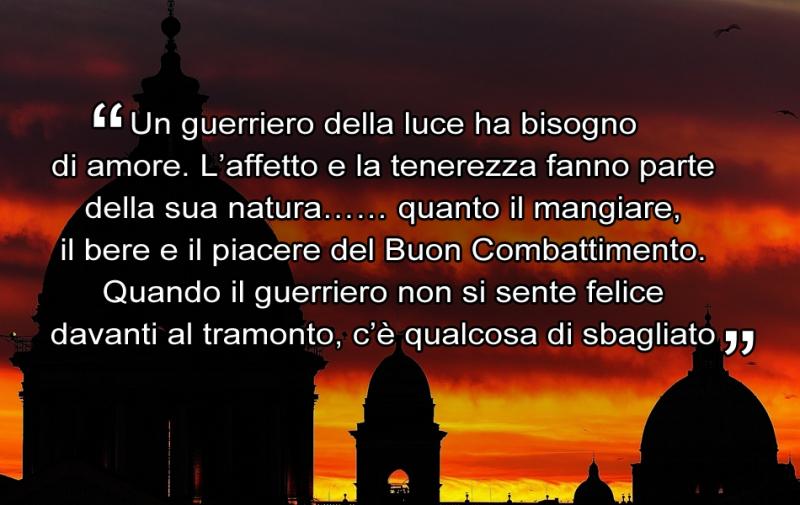 Amato Frasi Di Lontananza Amore UL43 » Regardsdefemmes VQ63