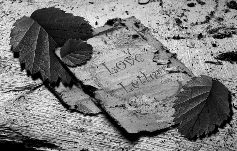 Scrivimi mandami tanti pezzi di cuore - G letter love wallpaper ...