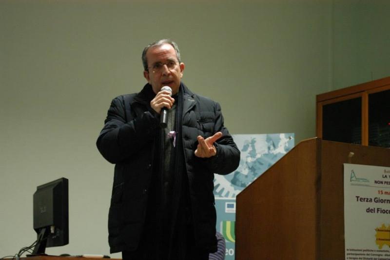 Foto Franco Assenza