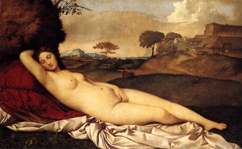 Giorgione,_Sleeping_Venus.jpg
