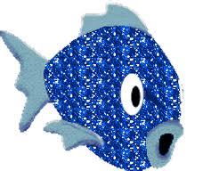 Arcobaleno il pesciolino pi bello di tutti i mari di for Disegni pesciolino arcobaleno