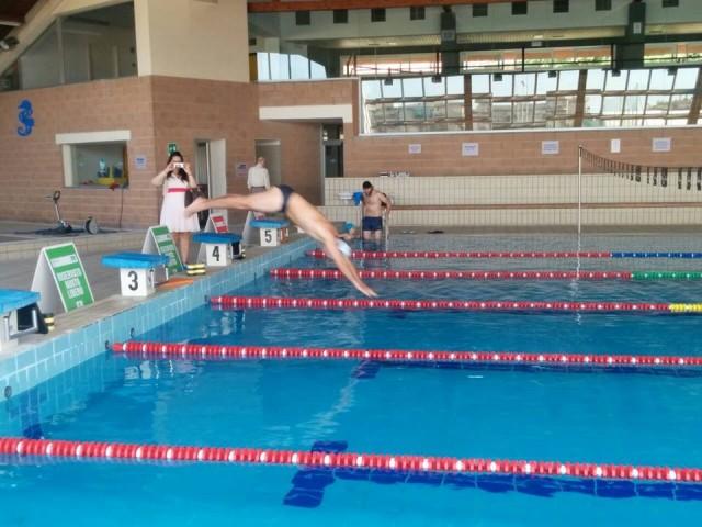 Orari piscine comunali torino id es de design d 39 int rieur - Orari piscine milano ...