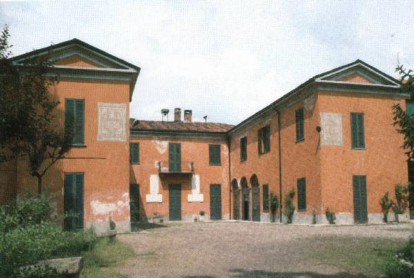 Domani pomeriggio appuntamento per parlare dei restauri a for Villa puricelli