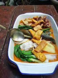 La cucina filippina rubrica siamo tutti stranieri di gloria janet perilla - Cucina gloria mercatone uno ...