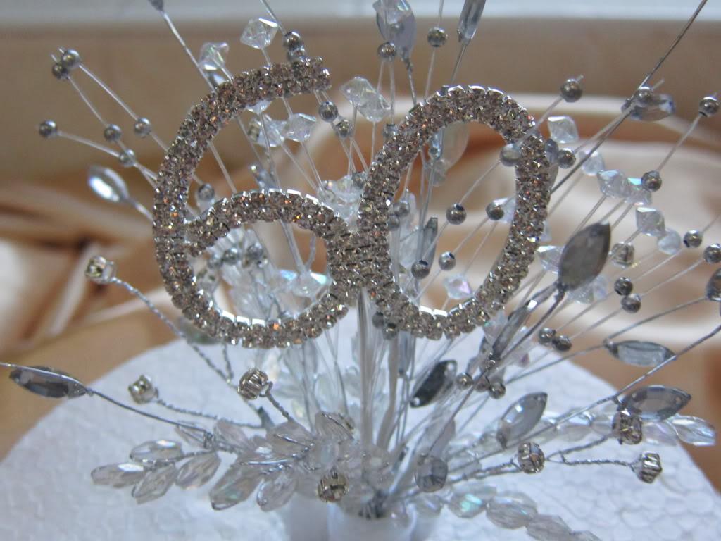 Anniversario 60 Anni Matrimonio.Anniversario Delle Nozze Di Diamante