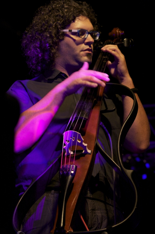 foto di Sebastiano Bongi Toma