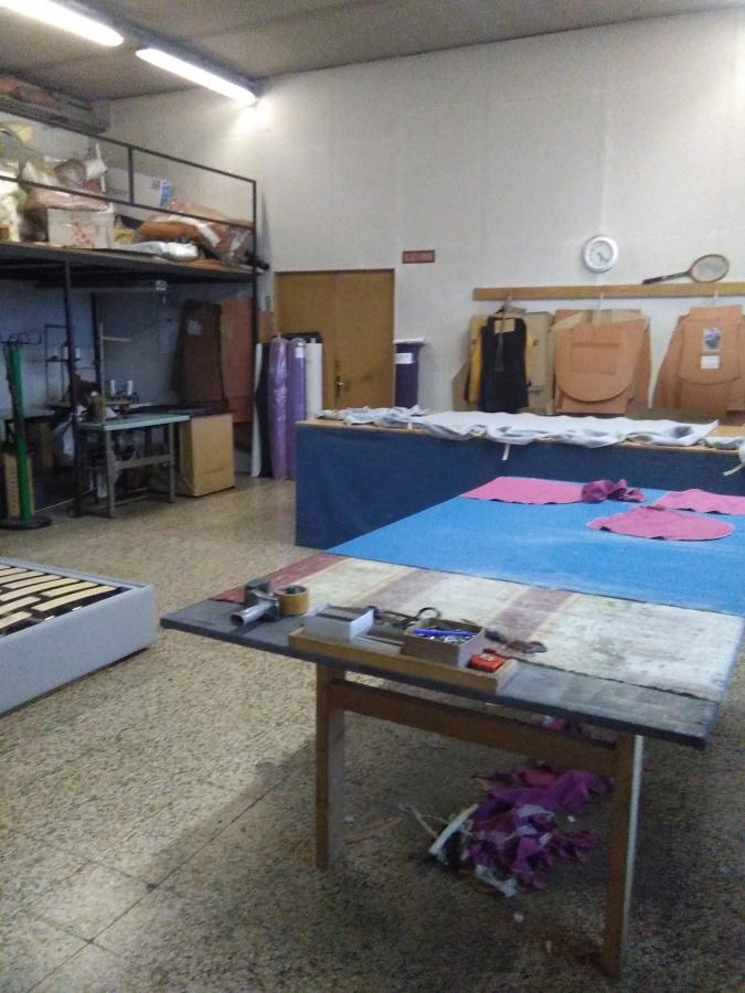 G.B.M. (fabbrica artigiana di salotti, divani e poltrone) Rubrica ...