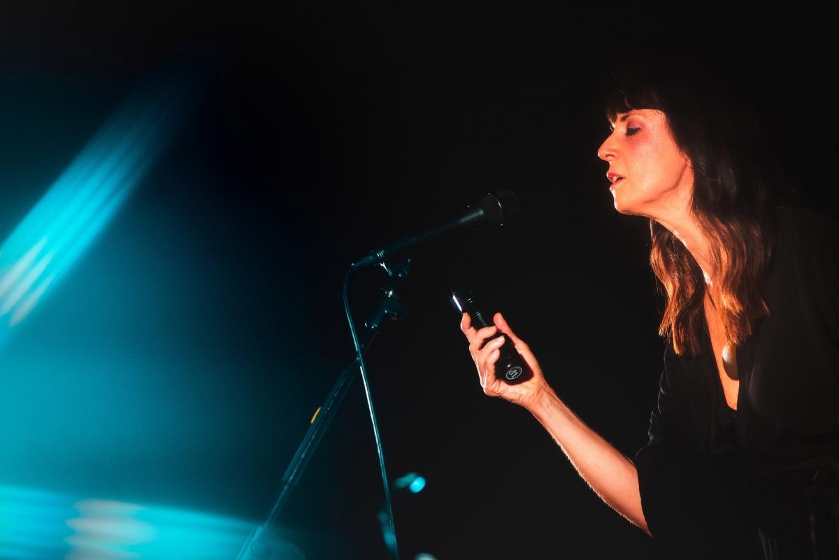 foto di Francesca Sara Cauli